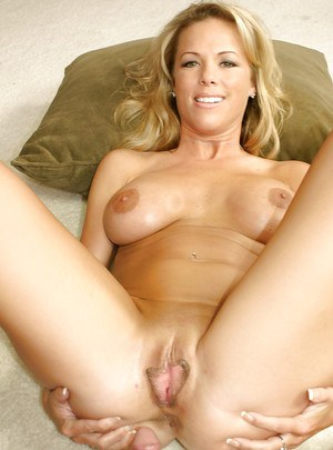 Shaved smooth and fucked 7