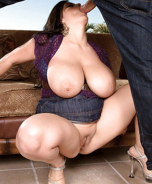 Euro Shaved Pussy Pics