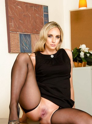 Wife Shaved Pussy Pics